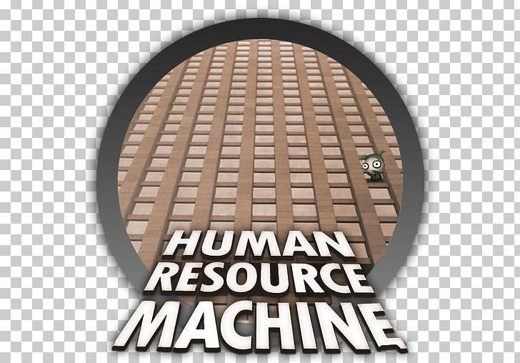 Human resource machine clipart clipart free download Human Resource Machine Little Inferno World Of Goo Wii U Tomorrow ... clipart free download