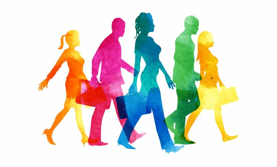 Human resources management clipart image freeuse download Employee - Human Resources Management Pdf Free PNG Images & Clipart ... image freeuse download