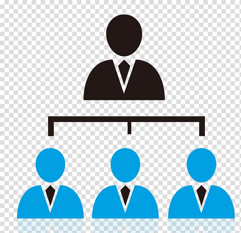 Human resources management clipart picture royalty free Human Resources Human resource management Business, Business ... picture royalty free
