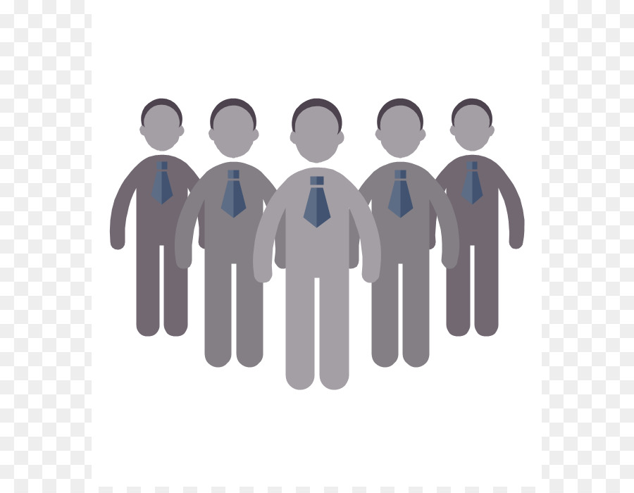 Human resources management clipart vector free stock Human Resources Blue png download - 640*691 - Free Transparent Human ... vector free stock