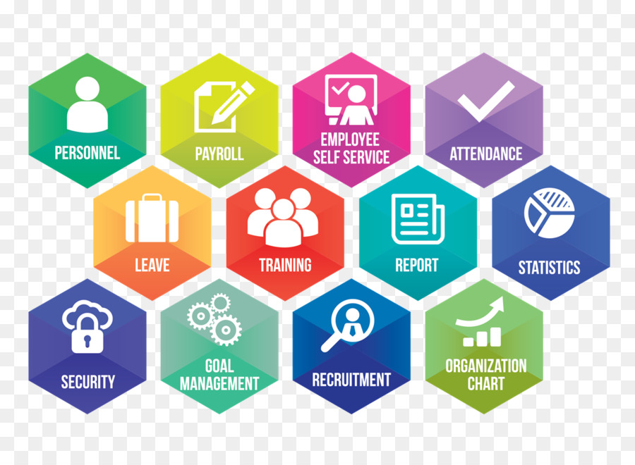 Human resources management clipart graphic stock Business Background clipart - Recruitment, Business, Company ... graphic stock