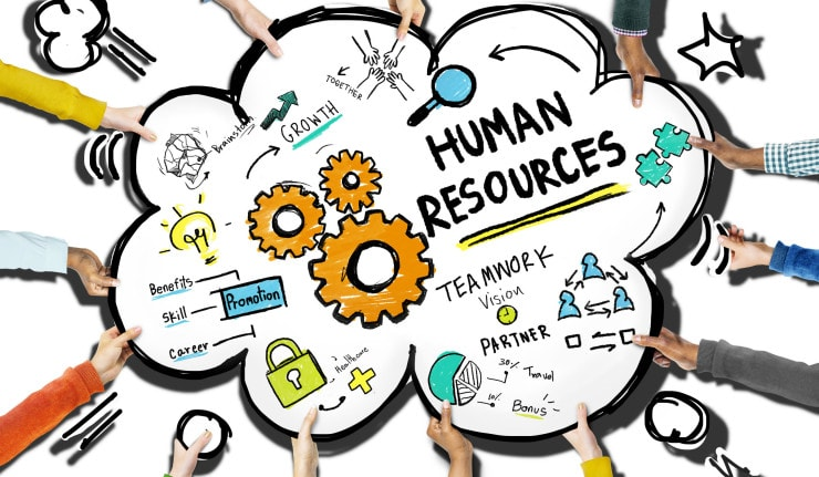 Human resources management clipart clip library download Distance Post Graduate Diploma in HR Management | PG Diploma Courses ... clip library download