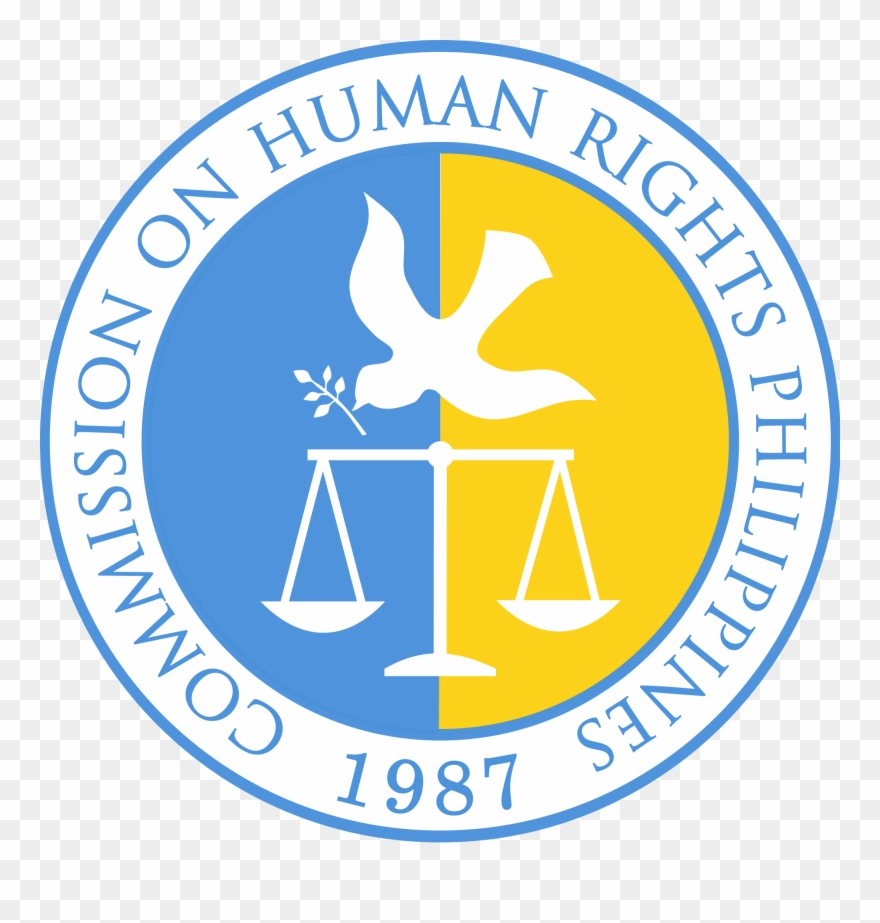 Human rights logo clipart graphic free library Commision On Human Rights Logo Clipart (#3635085) - PinClipart graphic free library