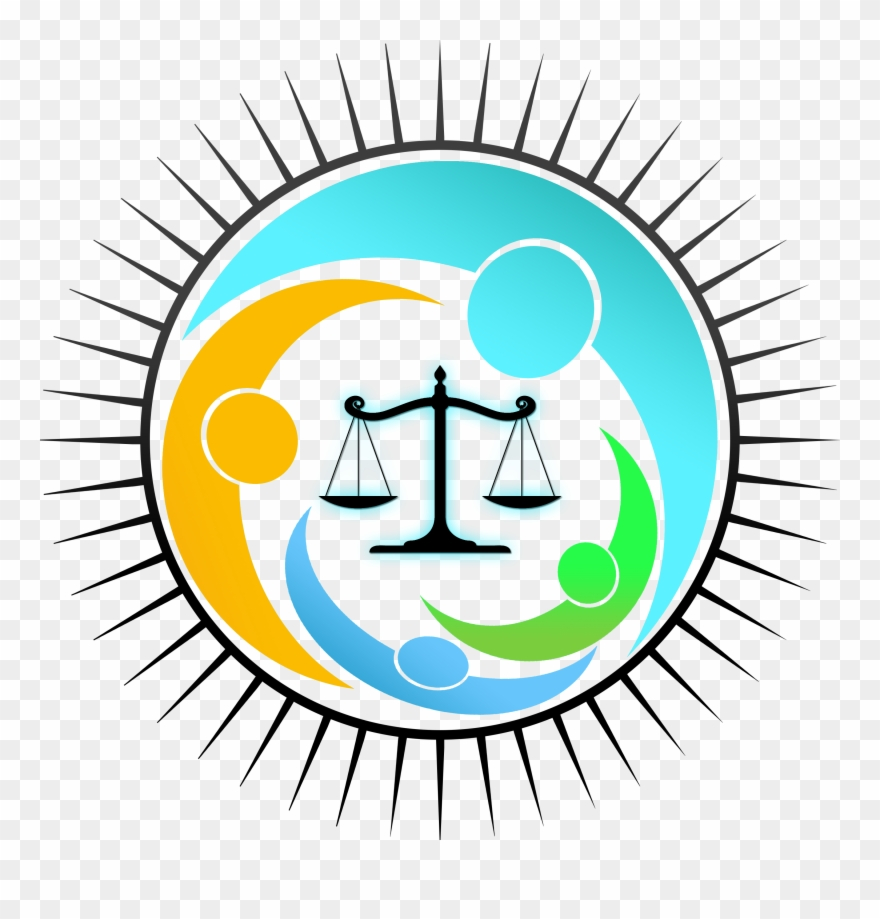 Human rights logo clipart clip art royalty free library Social Organization For Justice And Human Rights Observation ... clip art royalty free library