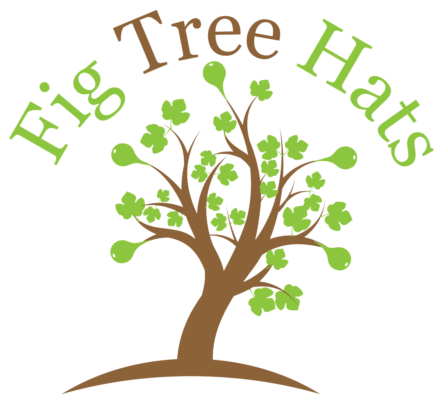 Human tree clipart banner freeuse library Common fig Tree Plant Clip art - others 1392*1294 transprent Png ... banner freeuse library