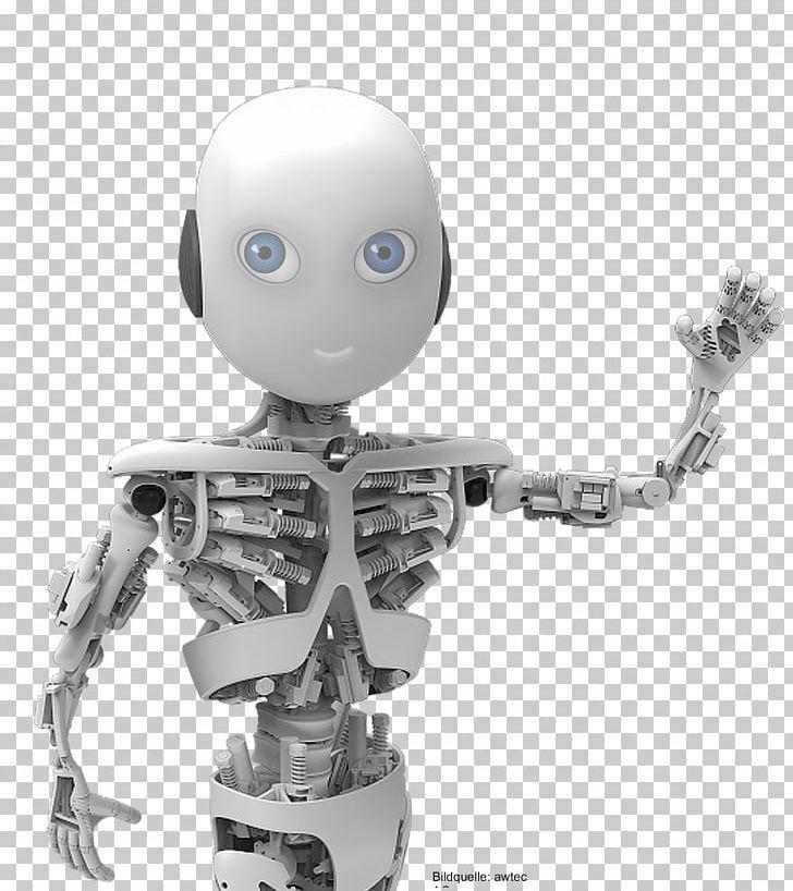 Humanoid clipart vector transparent download Humanoid Robot Roboy Torso PNG, Clipart, #379815 - PNG Images - PNGio vector transparent download