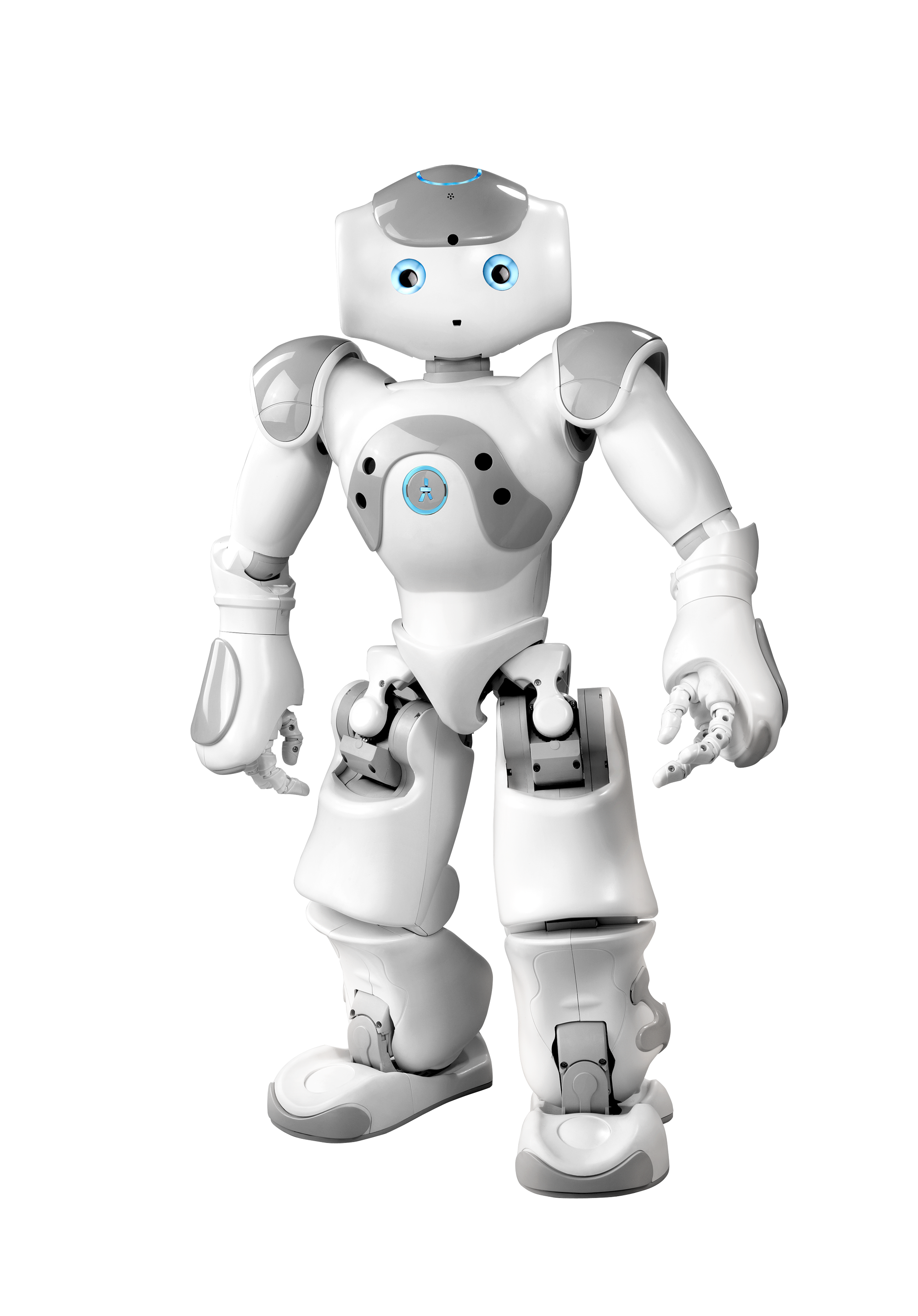 Humanoid clipart library Robot clipart humanoid robot, Robot humanoid robot Transparent FREE ... library