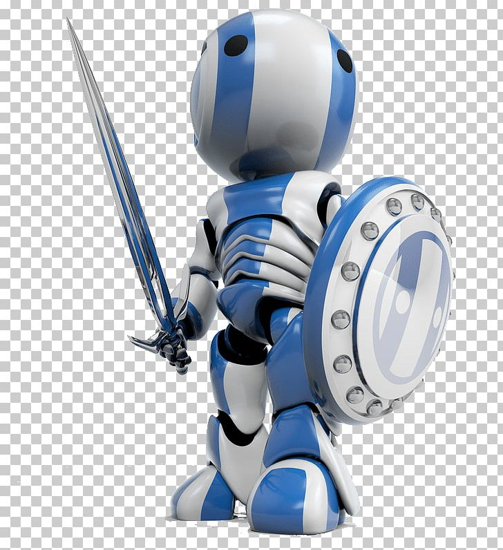 Humanoid clipart transparent Humanoid Robot Shield PNG, Clipart, Artificial Intelligence ... transparent