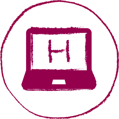 Humira logo clipart png freeuse library Resources | HUMIRA® (adalimumab) png freeuse library