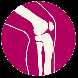 Humira logo clipart clip library library Psoriatic Arthritis (PsA) Treatment | HUMIRA® (adalimumab) clip library library