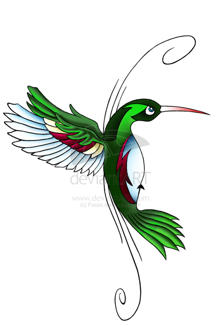 Hummingbird Tattoos PNG Transparent Images | PNG All transparent library