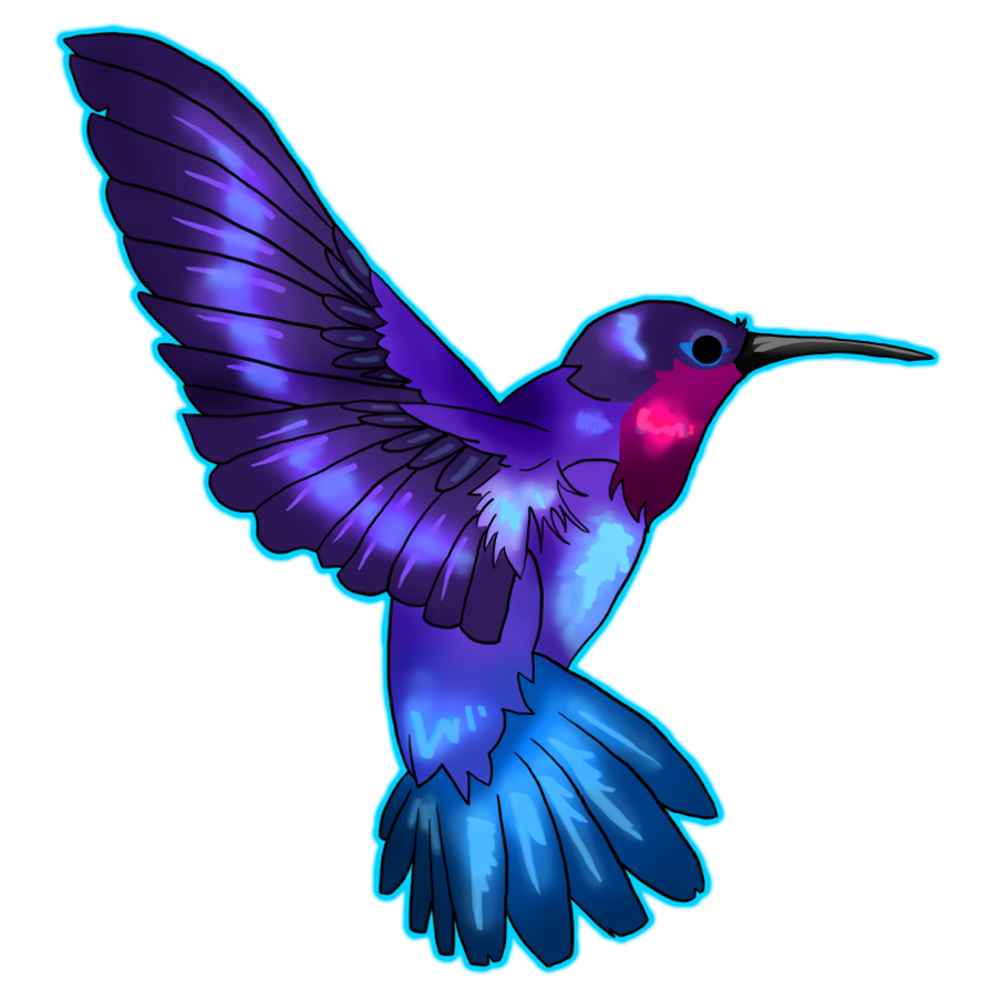 Hummingbird Drawing Free at GetDrawings.com | Free for personal use ... png royalty free
