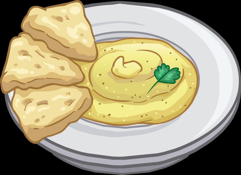 Hummus clipart image royalty free Hummus | Hummus | Hummus, pita, Hummus, Food recipes image royalty free