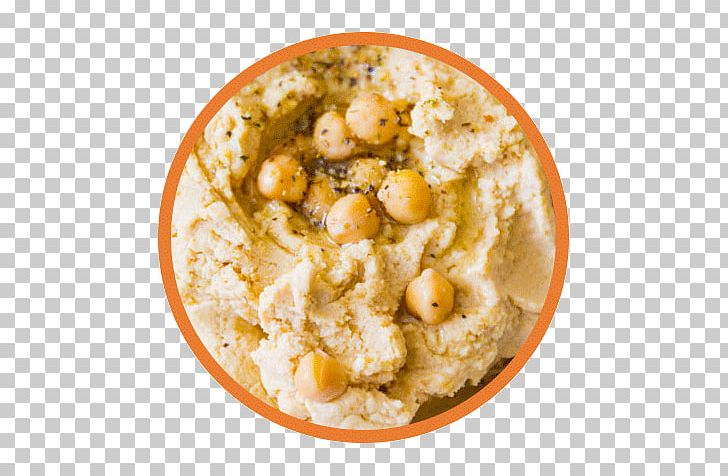 Hummus clipart jpg royalty free download Hummus PNG, Clipart, Hummus Free PNG Download jpg royalty free download