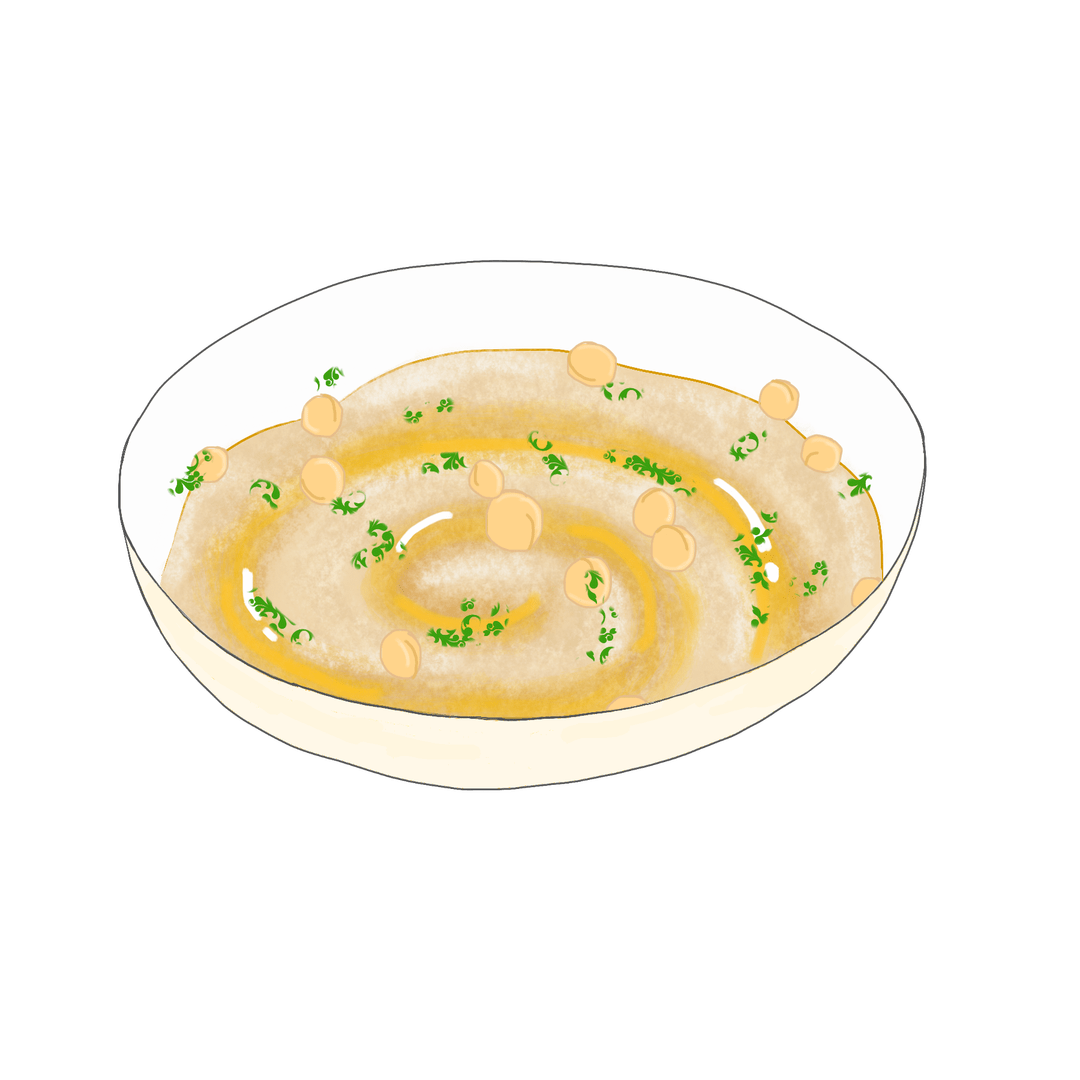 Hummus clipart clipart freeuse download Pin by Charudeal on Clipart | Hummus, Png photo, Tahini clipart freeuse download