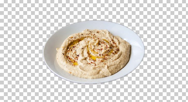 Hummus clipart vector royalty free Hummus PNG, Clipart, Hummus Free PNG Download vector royalty free