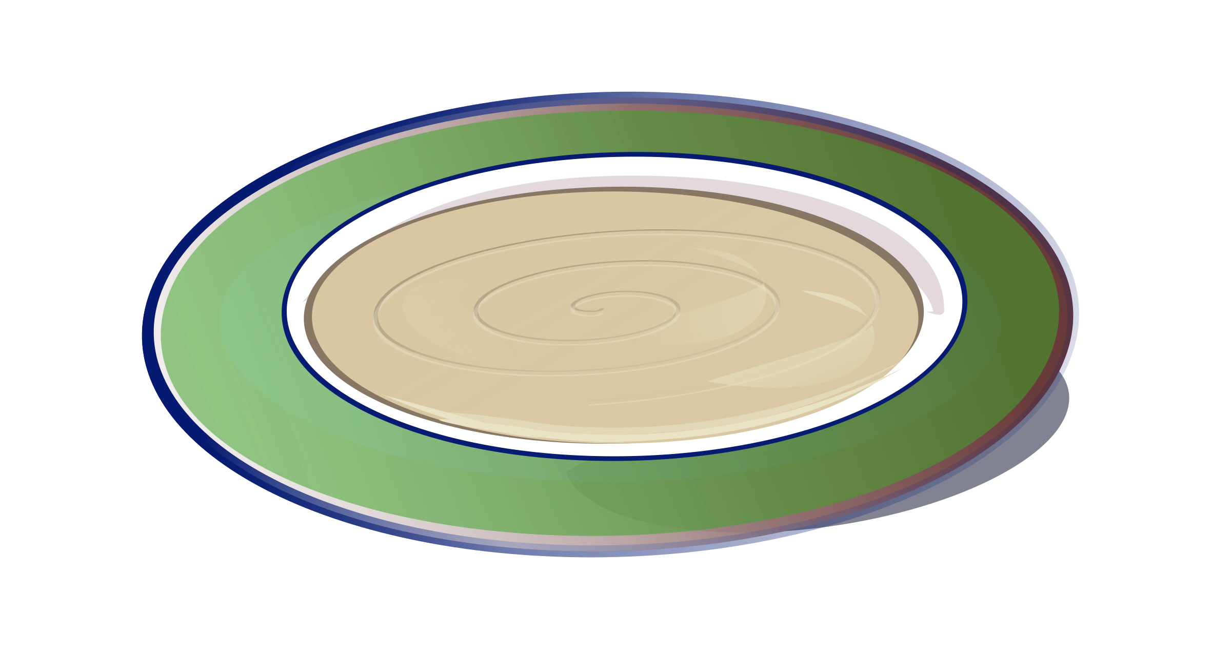 Hummus clipart jpg free stock Hummus PNG images free download jpg free stock