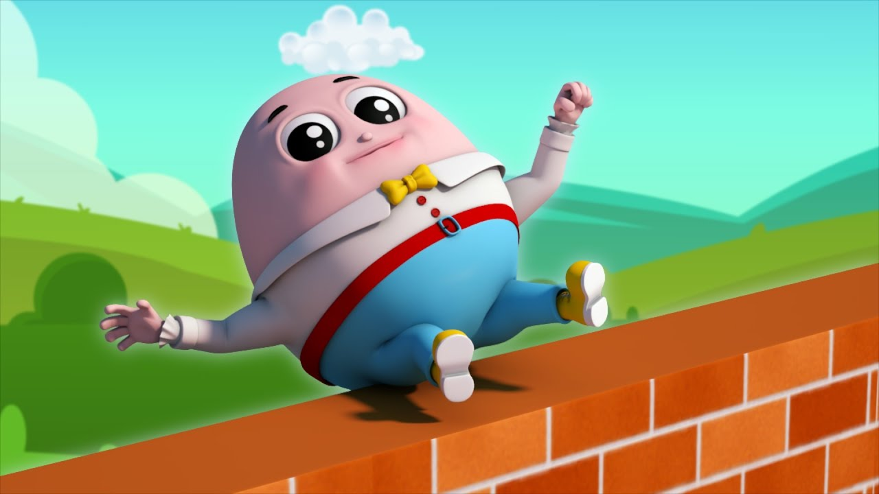 Humpty dumpty sitting on a wall clipart png royalty free Humpty Dumpty Group with 85+ items png royalty free