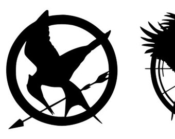 Hunger games clipart graphic library stock The Hunger Games Png Clipart | Free download best The Hunger Games ... graphic library stock