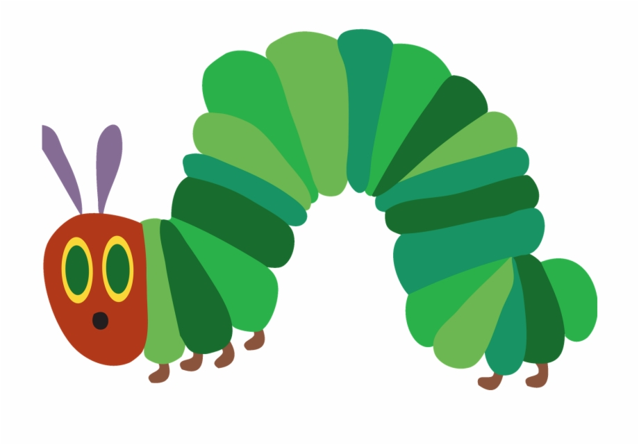 Very hungry caterpillar clipart free clipart Hungry Caterpillar Sun Png - Very Hungry Caterpillar Png Free PNG ... clipart
