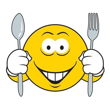 Hungry face clipart vector transparent stock Hungry Face Clipart Free Best On Transparent Png - AZPng vector transparent stock