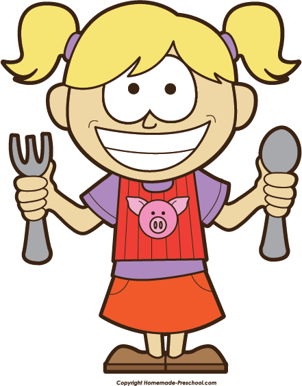 To be hungry clipart banner free What makes us hungry clipart - Google Search | illustrations | Clip ... banner free