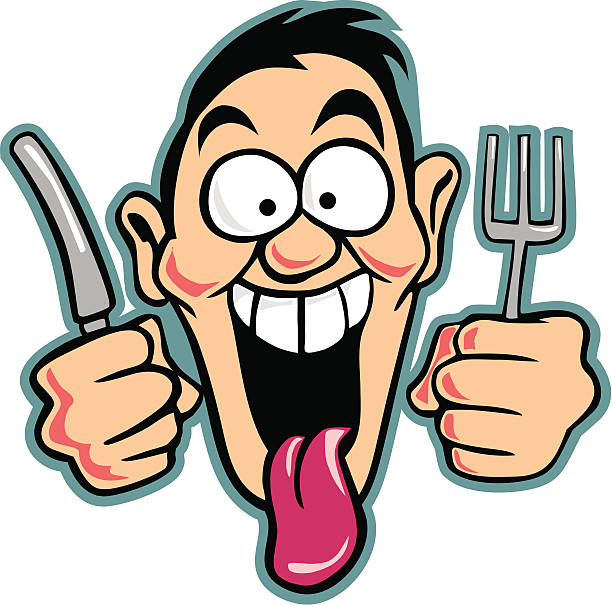 To be hungry clipart image royalty free stock Hungry clipart 5 » Clipart Station image royalty free stock