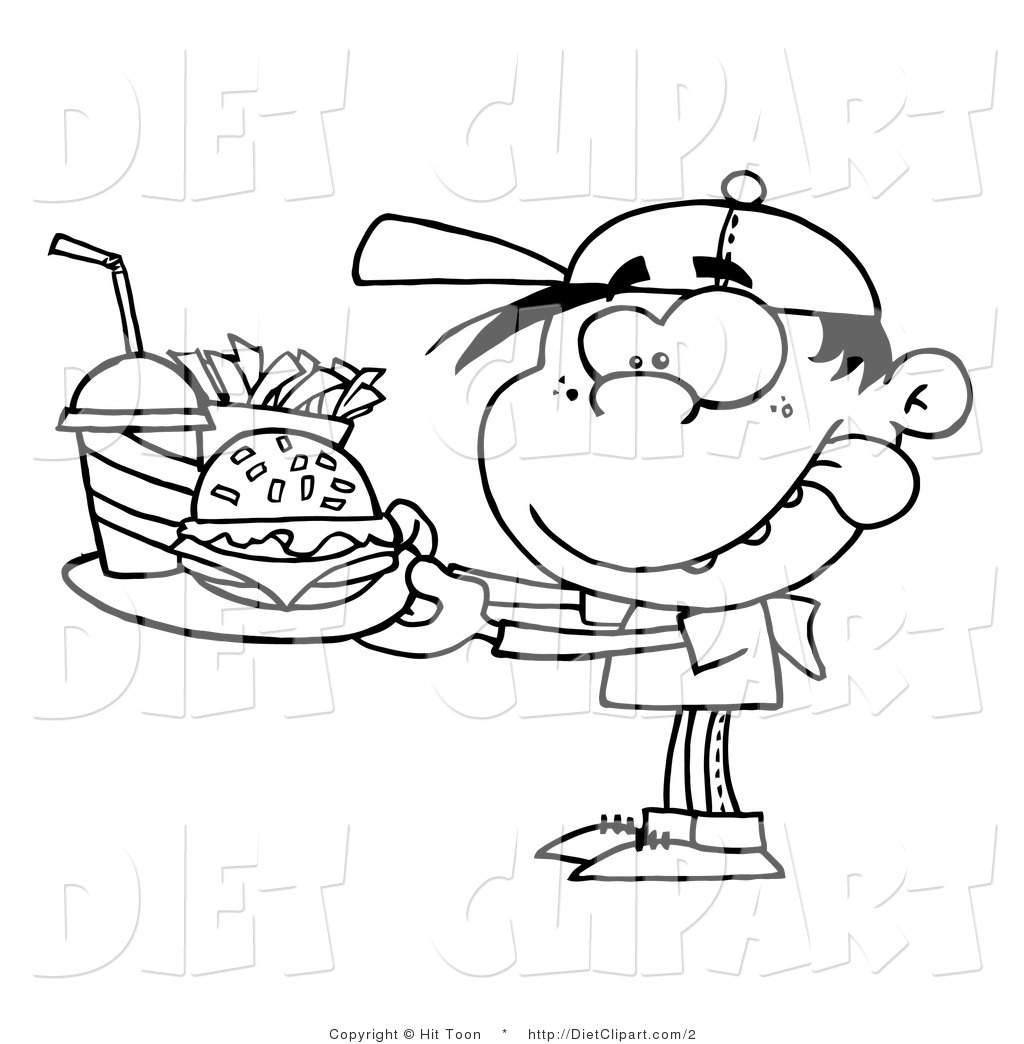 Hungry malnourish chained dog clipart black and white peta clip art free Hungry clipart black and white - ClipartFest clip art free