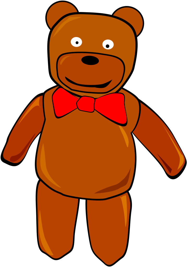 File:Teddybear jarno vasamaa.svg - Wikipedia jpg transparent library
