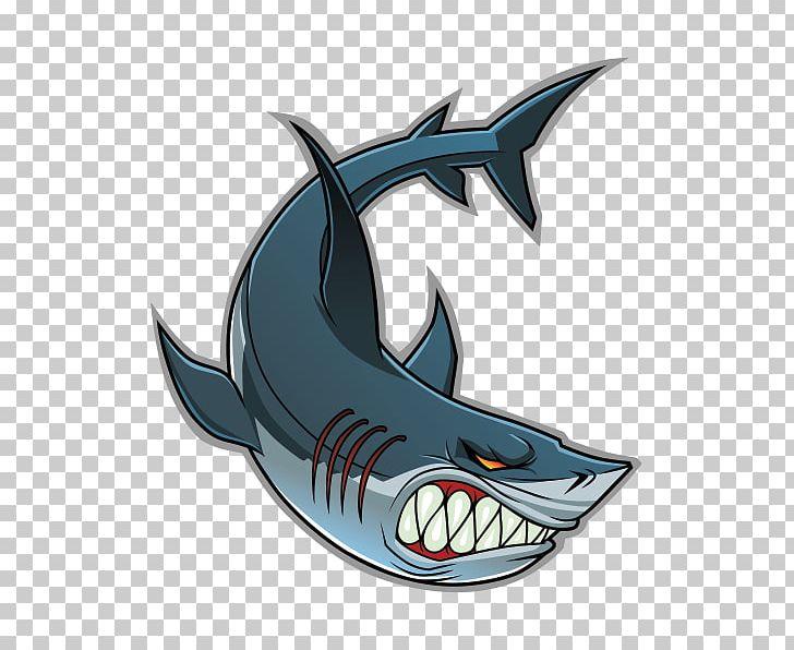 Hungry shark evolution clipart jpg transparent download Hungry Shark Evolution Great White Shark PNG, Clipart, Angry ... jpg transparent download