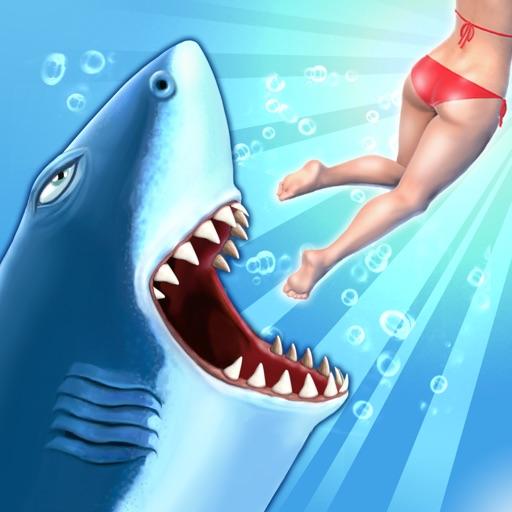 Hungry shark evolution clipart transparent library Hungry Shark Evolution App for iPhone - Free Download Hungry Shark ... transparent library