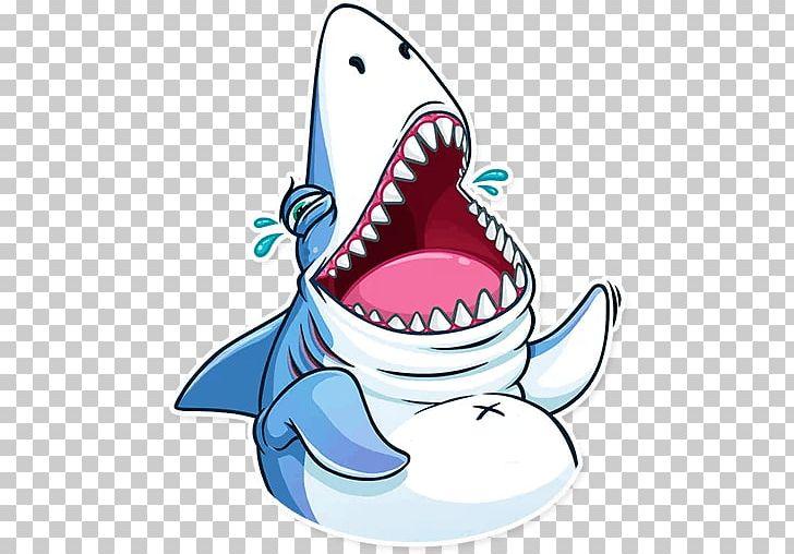 Hungry shark evolution clipart clip art Hungry Shark Evolution Telegram Sticker Great White Shark PNG ... clip art