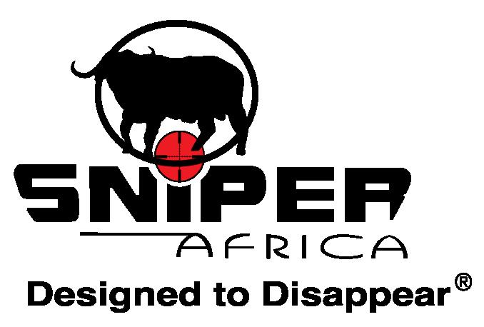 Hunt club turkey logo clipart clip art black and white download Sniper Africa Logo by African Mediums   Logo Design   Pinterest   Logos clip art black and white download