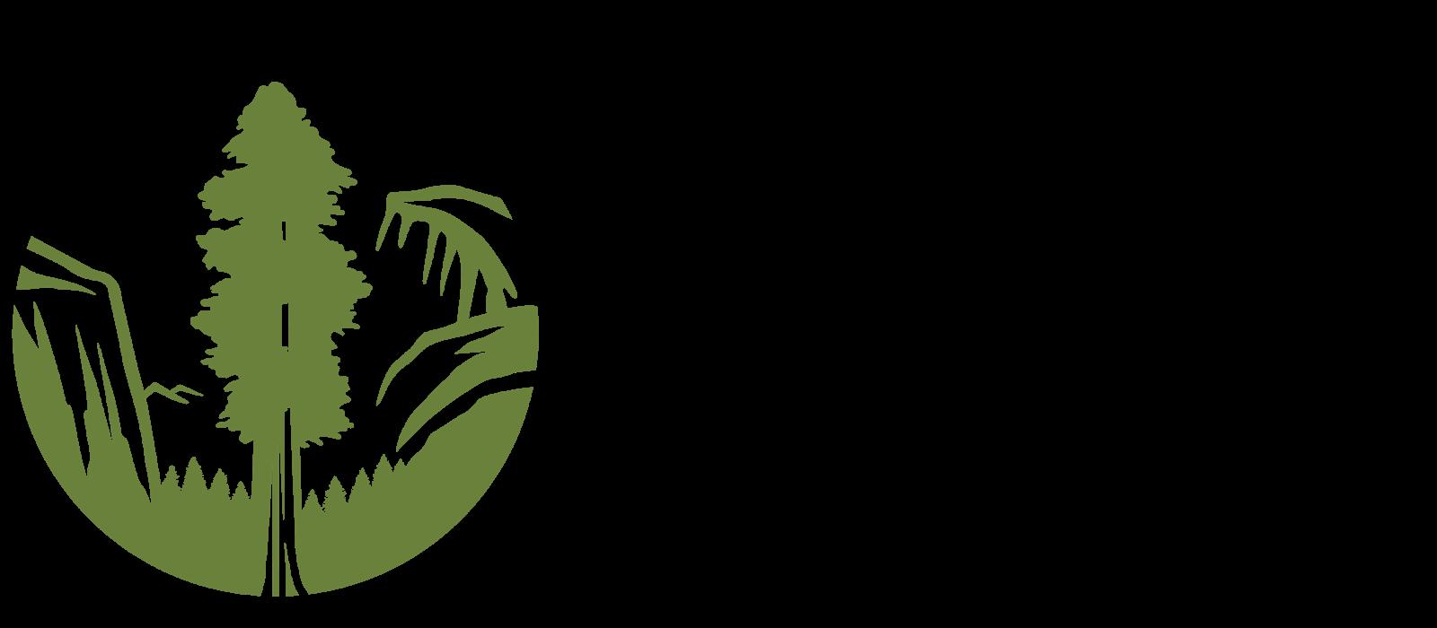 Hunt club turkey logo clipart graphic download Sierra Club Florida News: February 2018 graphic download