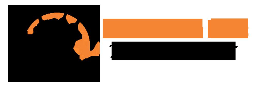 Hunt club turkey logo clipart vector library download Hamilton Hills Plantation – Deer Hunting and Fishing Tours vector library download