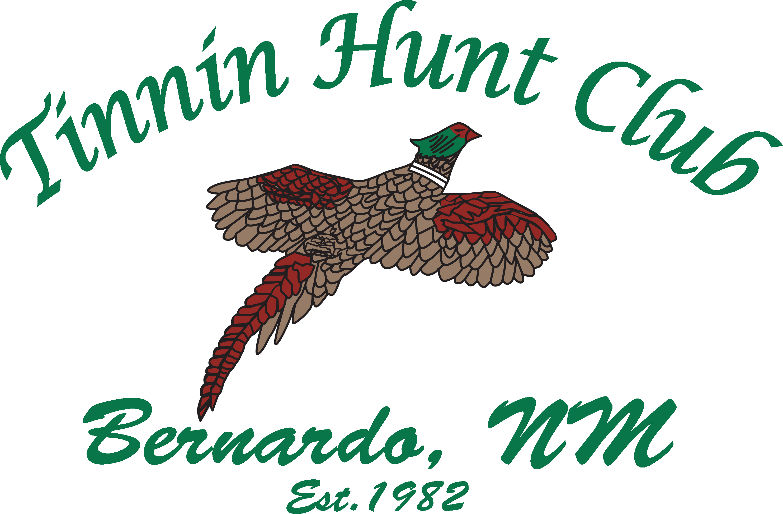 Hunt club turkey logo clipart svg free library Tinnin Hunt Club svg free library