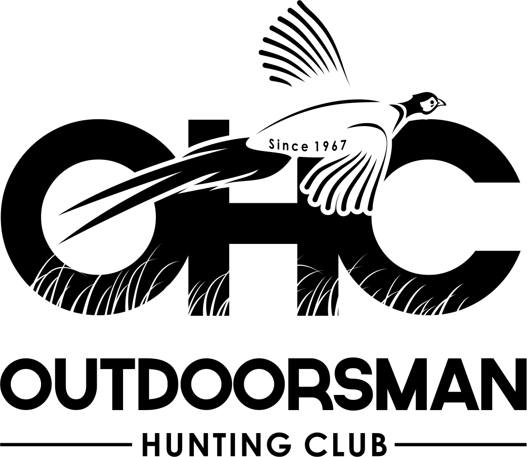 Hunt club turkey logo clipart graphic transparent download Downloads graphic transparent download