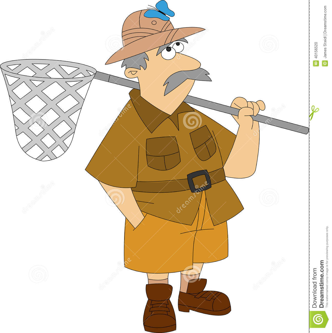 Hunting cartoons clipart clipart library Clipart Hunting Equipment - Free Clipart clipart library