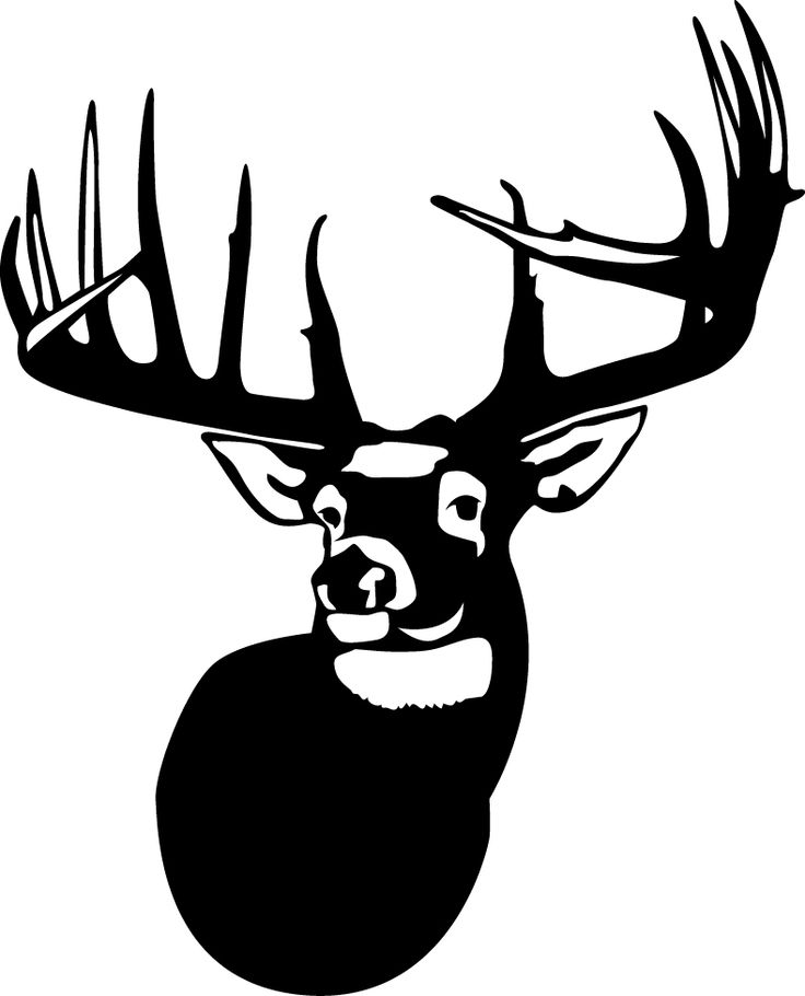Hunting clipart black and white deer turkey image free Coon Hunting Clipart | Free download best Coon Hunting Clipart on ... image free