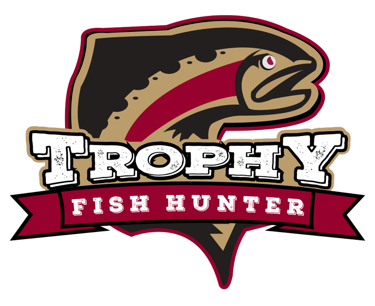 Hunting fishing and baseball clipart picture transparent download Current Project: Liquidation Of Trophy Tech Fishing Overstock ... picture transparent download