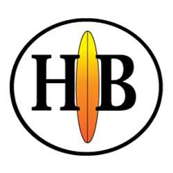 Huntington logo clipart clip library Huntington Beach Chrysler Dodge Jeep Ram | Real People, Real ... clip library