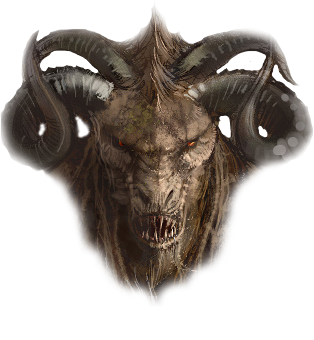 Beastmen | Warhammer Wiki | FANDOM powered by Wikia royalty free library