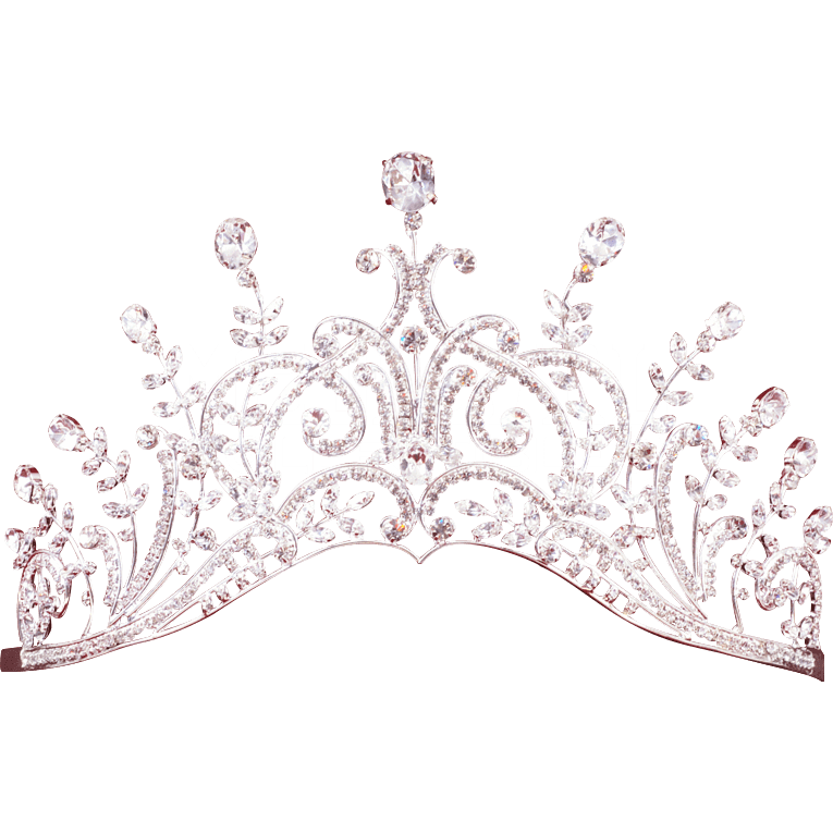 Queens Crowns, Medieval Crowns, Womens Crowns and Pageant Crowns by ... svg library download