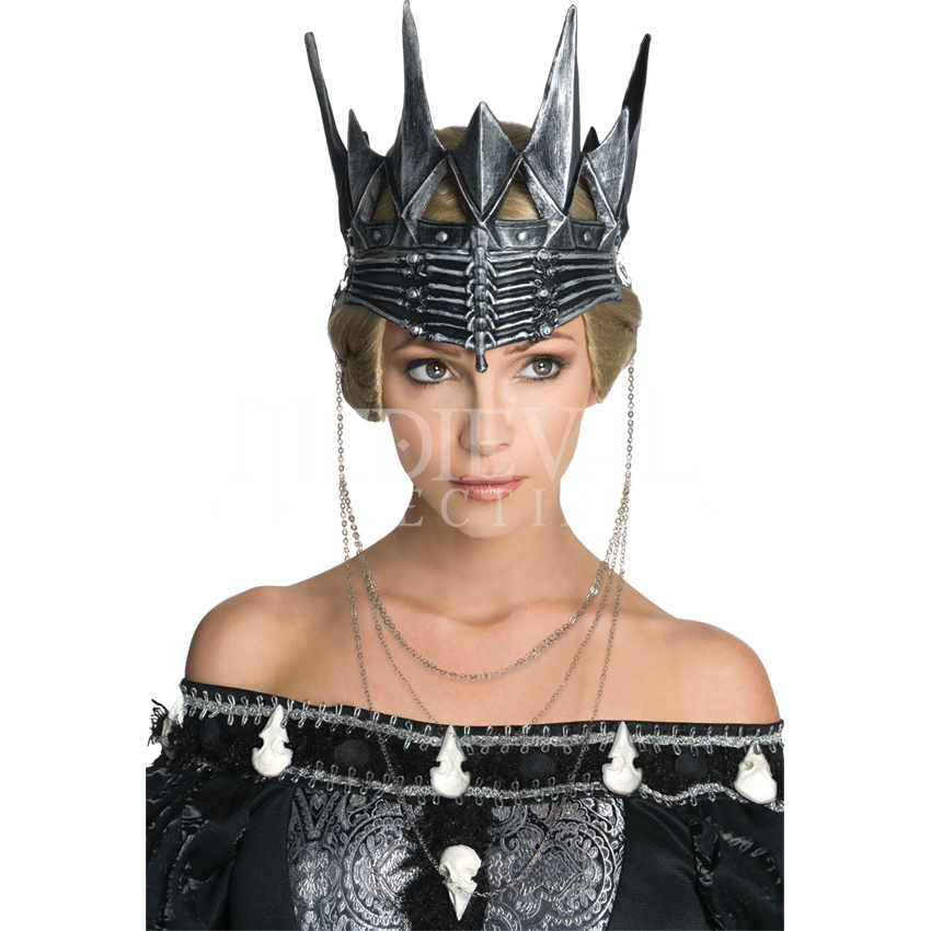 queen ravenna - Google Search | Proj2 | Pinterest | Ravenna and LARP jpg transparent stock