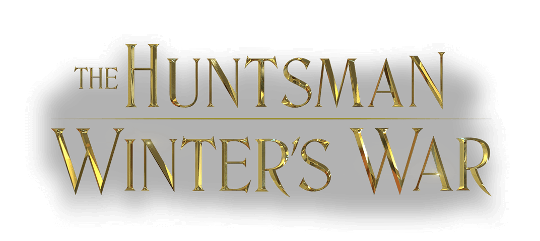 The Huntsman: Winter's War | Trailer & Movie Site | 2016 | Stuff to ... png royalty free stock
