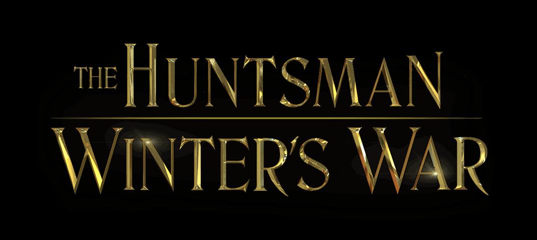 Huntsman iwinters war crown clipart
