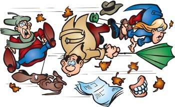 Huracan clipart svg library stock Imágenes clip art y gráficos vectoriales Huracán 4 gratuitos ... svg library stock