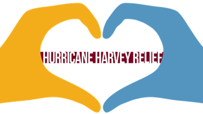 Hurricane relief clipart picture transparent stock New Orleans Jewish Community mobilizes Hurricane Harvey ... picture transparent stock