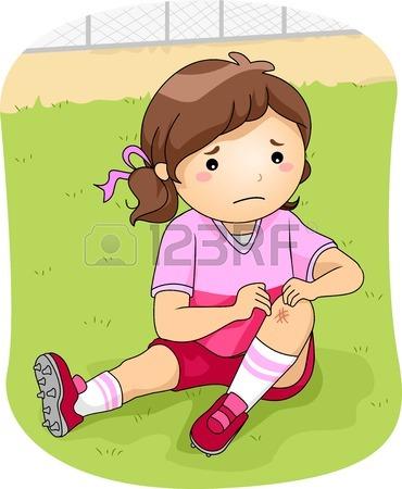 Hurt child clipart vector royalty free download Pain clipart child hurt - 123 transparent clip arts, images and ... vector royalty free download