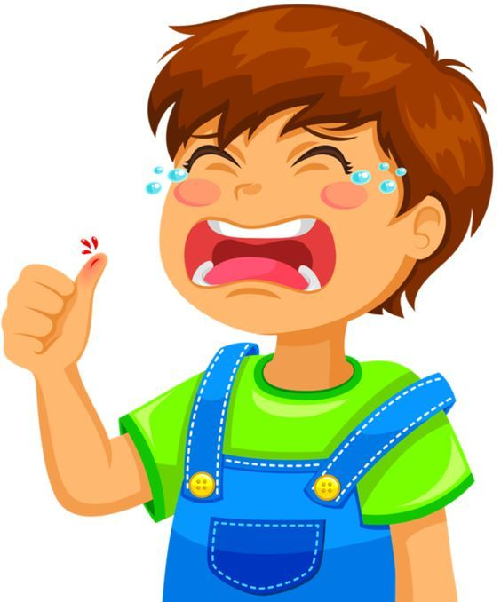 Hurt child clipart image royalty free stock Hurt child clipart 1 » Clipart Portal image royalty free stock